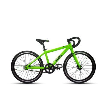 """Детский велосипед Frog Bikes Track 58 20"""""""