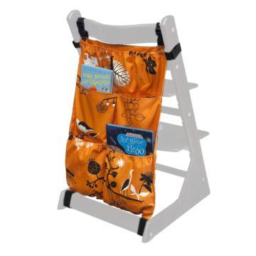 Мешок для растущего стульчика Kid-Fix
