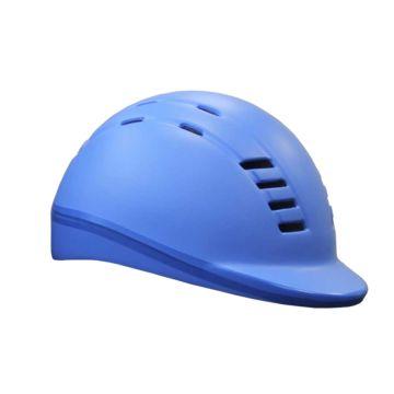Шлем Explore Proto (синий)
