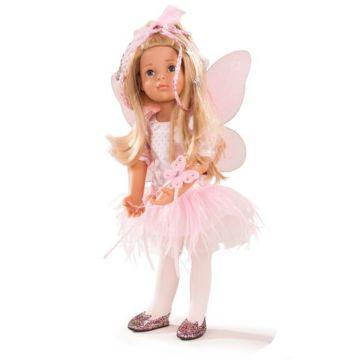 Пупс Gotz Кукла Мария в костюме феи
