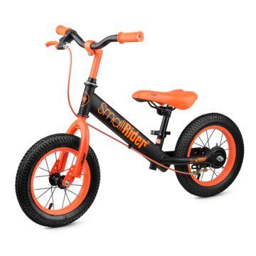 Беговел Small Rider Ranger 2 Neon (оранжевый)