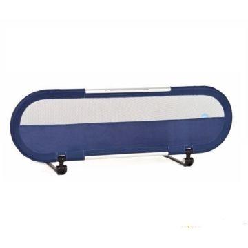 Барьер безопасности для кроватки Babyhome Side Led 148 см Navy