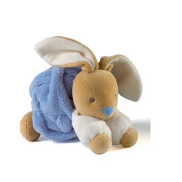 Мягкая игрушка Kaloo Плюм Заяц маленький