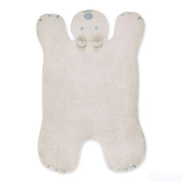 Игровой коврик Bemini Softy Baloo (Sesame)