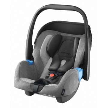 Автолюлька Recaro Privia (shadow)