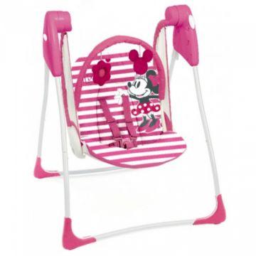 Электрокачели Graco Baby Delight Disney (Simply Minnie)