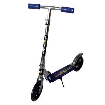 Самокат Babyhit ScooterOK XT (синий)