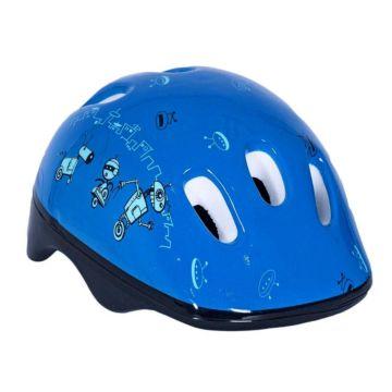Шлем Velolider (роботы)