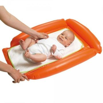 Матрас надувной для пеленания Babymoov