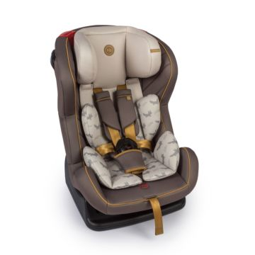 Автокресло Happy Baby Passenger V2 (Brown)