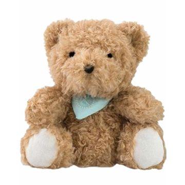 Мягкая игрушка Kaloo Друзья Медвежонок