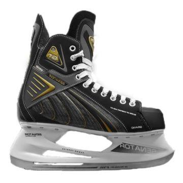 Хоккейные коньки SENATOR GRAND GT