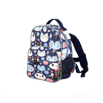 Детский рюкзак TigGer (котята)