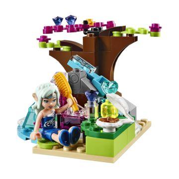 Конструктор Lego Elves 41174 Эльфы отель Звездный свет