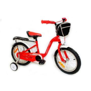 "Детский велосипед Mars New 16"""