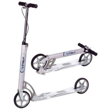Самокат для взрослых Xootr Venus
