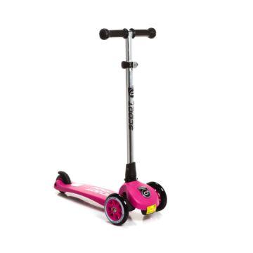 Самокат Scoot&Ride Highwaykick 3 (розовый)