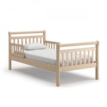 Кровать Nuovita Delizia Sbiancat