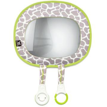 Зеркало для контроля за ребенком Benbat G-Collection