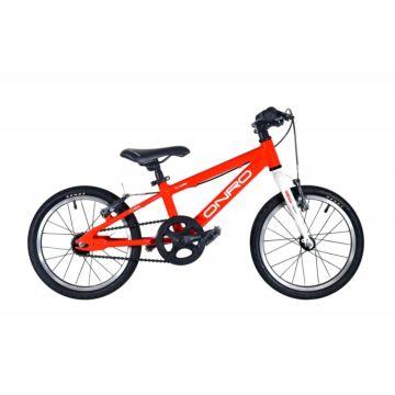 "Детский велосипед Runbike ONRO 16"""