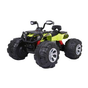 Электроквадроцикл Autokinder BJS3188
