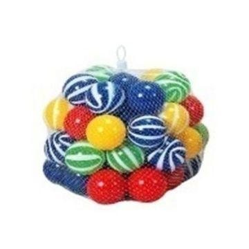 Набор шариков Bony LI614B 50 шт.