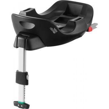 База для автокресла Britax Romer BabySafe I-Size Isofix Base