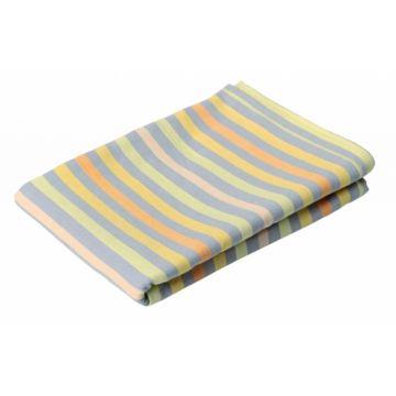 Слинг-шарф Amazonas 450 Saffron (Разноцветный)
