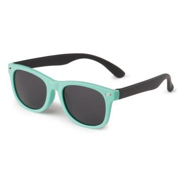 Детские солнцезащитные очки Happy Baby