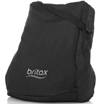 Сумка для переноски Britax для колясок B Agile/B Motion