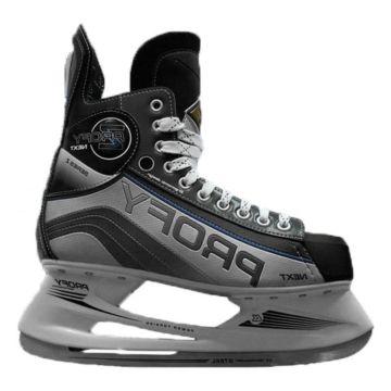 Хоккейные коньки PROFY NEXT Z