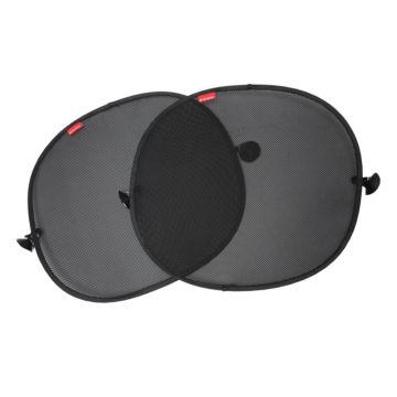 Шторка от солнца Diono Sun Stoppers (2 шт.)