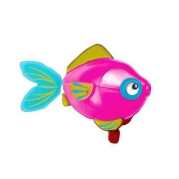 Заводная игрушка для воды Z WindUps Рыбка Джи-Джи