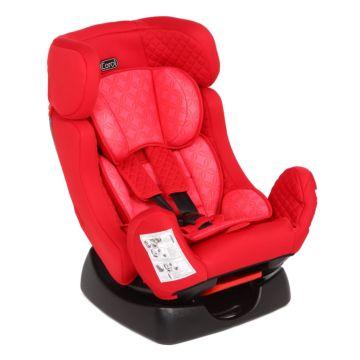 Автокресло Corol Casado (Красный)