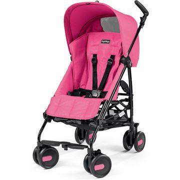 Коляска-трость Peg-Perego Pliko Mini Mod Pink