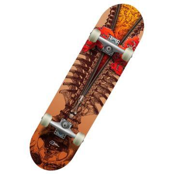 Скейтборд СК Zipper