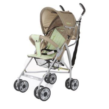 Коляска-трость Baby Care Hola (Green)