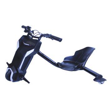 Электросамокат для дрифта ElectroSmart I-Roller A (черный)