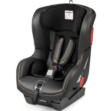Автокресло Peg Perego Primo Viaggio 1 Duo-Fix K (Techno)