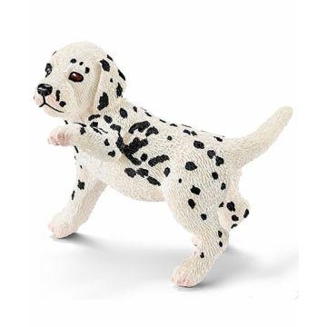 Далматин щенок Schleich