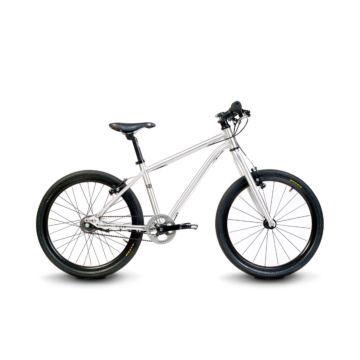 "Детский велосипед Early Rider Belter Urban 20"""