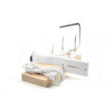 3D ручка 3D Simo Mini 2