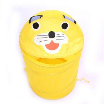 Корзина для хранения Li Hsen Котик
