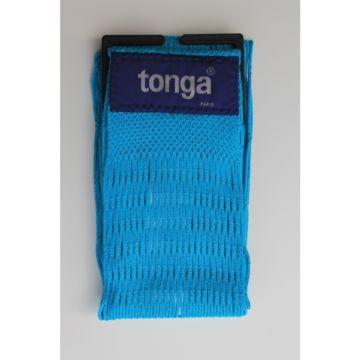 Слинг-гамак Filt Tonga Super Soft (Blue Joyan)