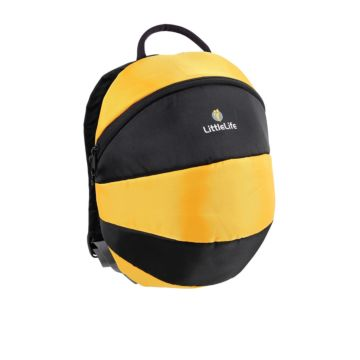 Детский рюкзак LittleLife (пчелка)