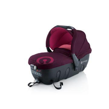 Люлька для коляски Concord Sleeper 2.0 (Candy Pink 2014)
