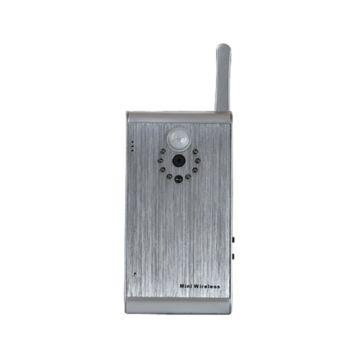 Камера для видеоняни UniLife 1040
