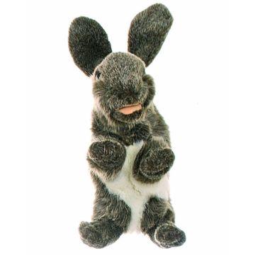 Кукла на руку Living Puppets Кролик