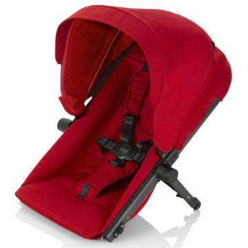Сиденье для второго ребенка Britax B-Ready