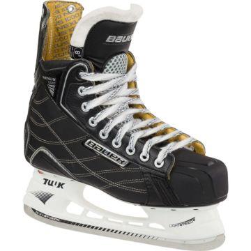 Коньки хоккейные Bauer Nexus 1000 Sr